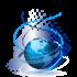 4elements web design & consultancy