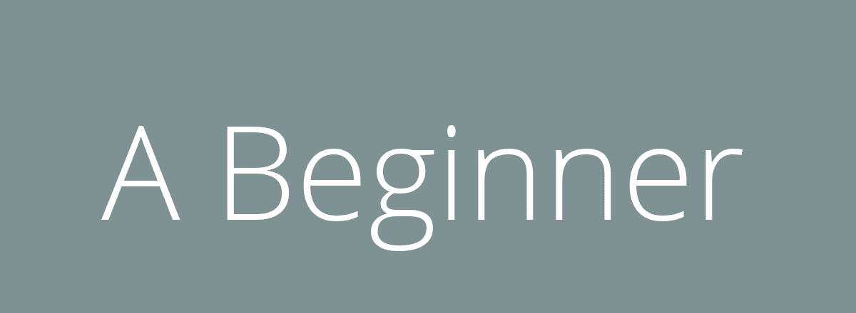 4elements | web design Den Haag blog • A Beginner's Guide to Regular Expressions in JavaScript